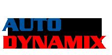 Auto Dynamix